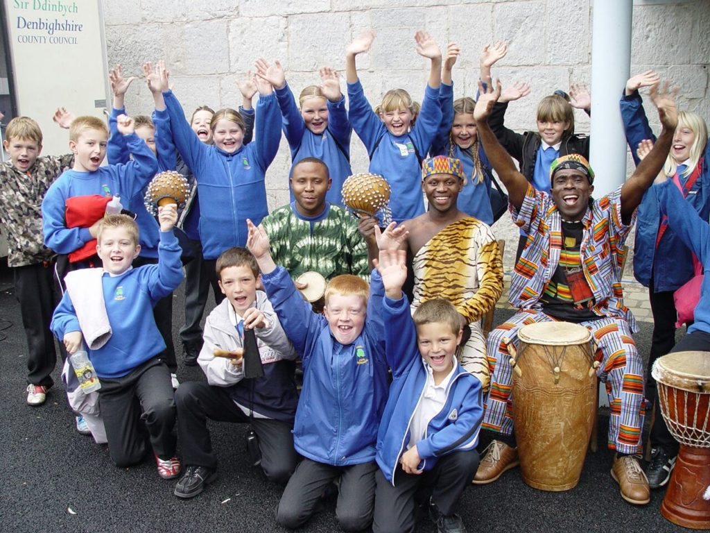 African-drummers-and-dancers show-TEL.-07766945663