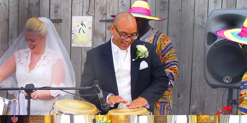 Caribbean Steelband Based in the UK Contact us on 07944432649 United Kingdon bands hire online on google internet uk Manchester 07766945663