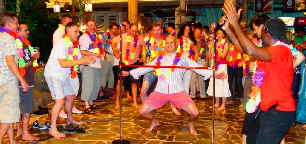 limbo Dancing party Min UK number 07766945663 for Caribbean steel band Leeds United Kingdom image on the net uk