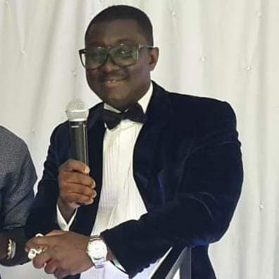 Banner Parties Book a Master of Ceremony MCs to CALL 07766945663 hire for Birthday Party Corporate Event, Private Parties and WEDDING based UK CALL 07766945663